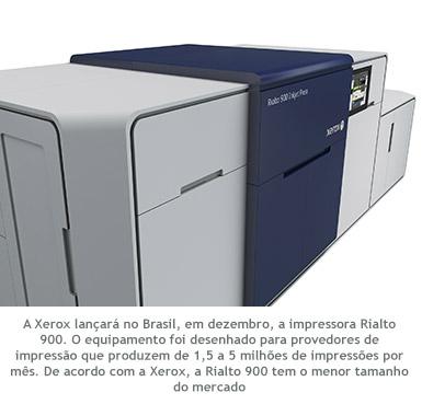 http://www.graphprint.com.br/img/posts/big/Rialto900-Inkjet-Press.jpg