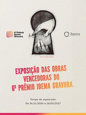 http://www.graphprint.com.br/img/posts/rfilemanager/6-Premio-Ibema-Gravura.jpg