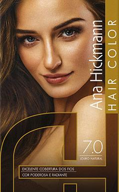 3d26639b4ba97 A nova linha de coloração Ana Hickmann Hair Color escolheu a Congraf  Embalagens. As caixas foram produzidas em papel cartão gramatura de 295g m2  e uma cor ...